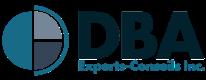 DBA Experts-Conseils inc